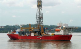 Aban Offshore secures drillship contract from ONGC