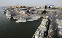 Abu Dhabi Ship Building diversifies