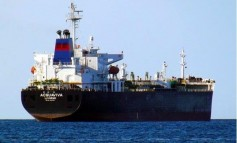D'Alesio offloads ageing MR tanker to Nigerian group Matrix