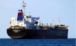 D'Alesio offloads ageing MR tanker to Nigerian group Matrix