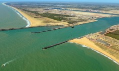 Port of Antwerp investing $10m in Brazilian port of Acu