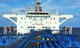 Advantage Tankers makes products foray