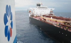 Aegean and three engineers indicted over alleged pollution conspiracy