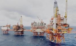 Aker BP establishes two drilling alliances