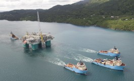 Aker Solutions wins Statoil FEED contract
