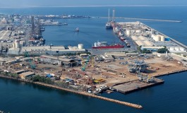 Fire hits product tanker at Al Hamriyah port, Indian seafarer killed