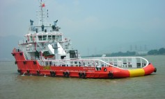 Alam Maritim wins subsea contract