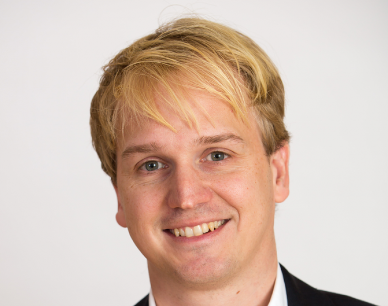 Hanseaticsoft: Shipping poor at information management