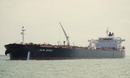 Almi in for pair of VLCC newbuilds