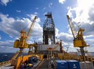 Anadarko cuts capex for 2017 by $300m