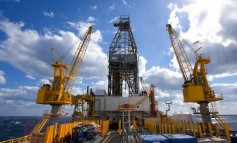 Anadarko discovers hydrocarbons at Warrior-2 well in US Gulf of Mexico