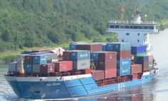 German logistics company takes 40% stake in Arkon