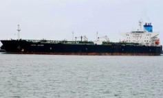 Bakri Navigation returns to Neda Maritime for aframax acquisition