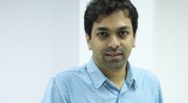 Shipwaves: 'An enabler for India Inc for the next quantum leap'
