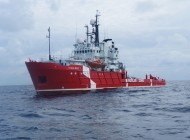 Atlantic Offshore scraps OSV pair