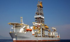 Atwood Oceanics delays drillships at DSME