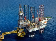 Atwood Oceanics jackup secures extension from Mubadala