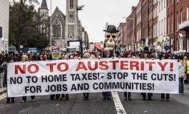 Why today's austerity vogue is bad for shipping