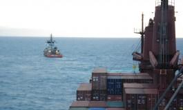 Management buyout at Australia's oldest pilotage company