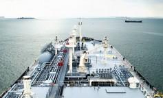 Avance Gas fixes VLGC on timecharter