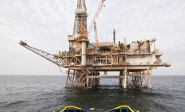 BP boss warns oil price unlikely to rise for the next five years