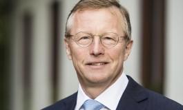 Nils Smedegaard Andersen becomes chairman at Unifeeder
