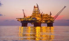 BP temporarily shuts down and evacuates Thunder Horse platform after power failure