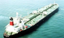 BP Shipping inks $869m tanker leasing deal with ICBC