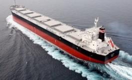 BW Dry Cargo adds second kamsarmax