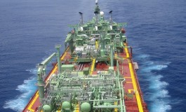 Petrorio extends BW Offshore FPSO Polvo contract
