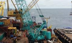 Barakah Offshore secures $14.3m offshore contract