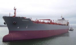 Benetech Shipping acquires tanker pair from HMM