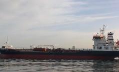 Latvian Shipping Company extends tanker loans