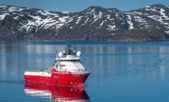 Electromagnetic Geoservices signs new charter deal with Boa Offshore
