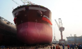 Giuseppe Bottiglieri's tanker fleet up for sale