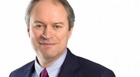 Braemar: Mid-sized brokers face uncertain future