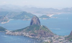 CVs rain in at Aqualis Offshore's Rio office