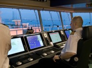 DNV GL says standardisation will be key to shipping's digital transformation