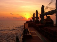 H. Schuldt left with single bulker after supramax sale to Load Line