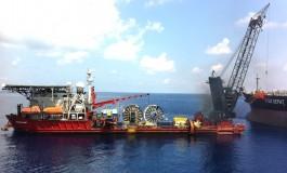 Bumi Armada scores Lukoil Caspian Sea subsea contract