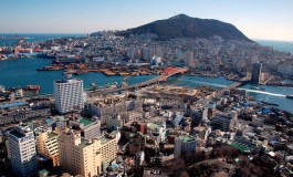 Busan strengthens ship finance claims