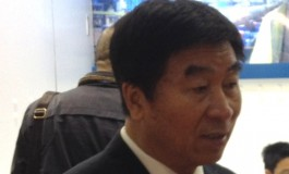 CANSI: Diversification key to China's shipbuilding future