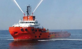 New CEO for CH Offshore