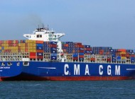 Serenity: CMA CGM's new offering designed to keep clients calm