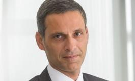 CMA CGM's Rodolphe Saadé warns of more bankruptcies