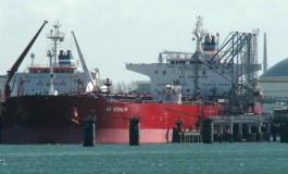 Glencore subsidiary ST Shipping faces lawsuit over ship impounded in Venezuela