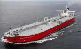 New timecharters for Capital Product Partners product tankers