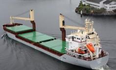 Carisbrooke and Nova Marine consolidate shipmanagement in Lugano