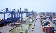Container lines slapped with strict new pricing rules in Vietnam