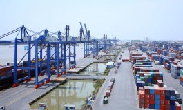 Vietnam to investigate legality of carrier surcharges
